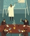 Policy: Twenty tips for interpreting scientific claims | The Matteo Rossini Post | Scoop.it
