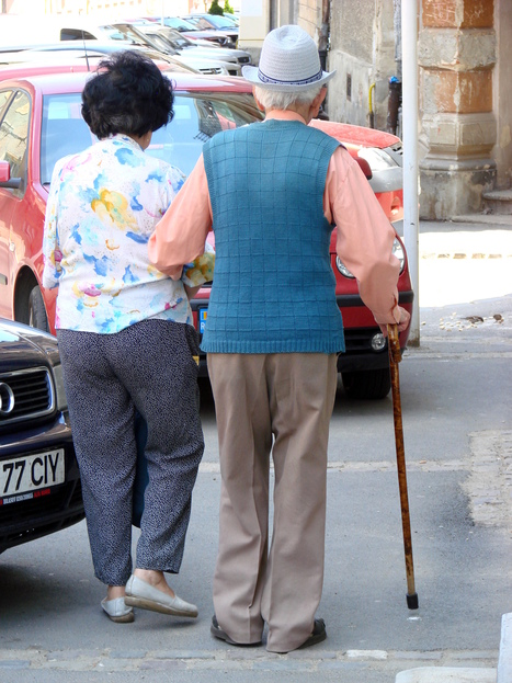 Economic evaluation of adult rehabilitation - Physiospot | Ambient assisted living | Scoop.it