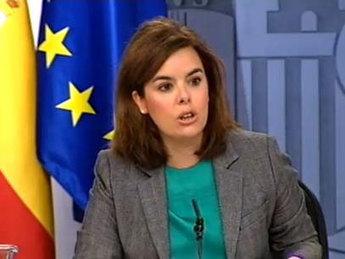 El Consejo de Ministros aprobará hoy el proyecto de ley de Cajas | beckysanchez | Scoop.it