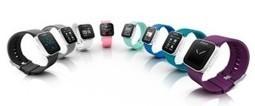 Sony Smartwatch new apps update - Complete Specification details | Gadget trick | Scoop.it