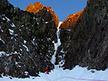 Ouverture en Face est du Lustou - Picasa Web Albums - Baptiste Renard   Vallée d'Aure - Pyrénées   Scoop.it