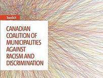 Fight against racism and discrimination: toolkit for municipalities in Canada | United Nations Educational, Scientific and Cultural Organization | Inequality | Scoop.it