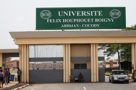 [Sénégal] Résurgence  de la violence dans les universités : Les présidents des universités rompent le silence | Higher Education and academic research | Scoop.it