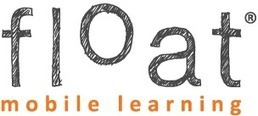 Float Mobile Learning | I'll Tell You Nicely For The Last Time, Don't Ask Me Again | elearning&knowledge_management | Scoop.it