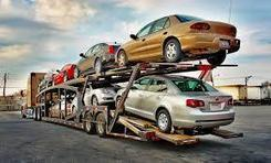 Our Services - car carrier, packing, unpacking, translogistics, loading, unloading, commercial office company shifting Ahmedabad | useful points to choose relocation service | Scoop.it