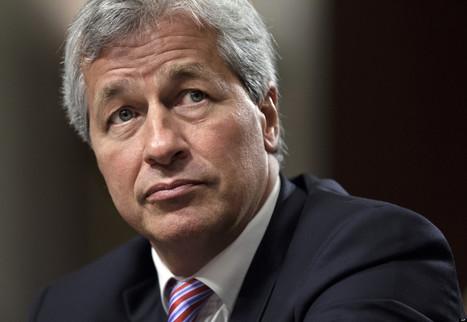 Wall Street Behind Charter School Push - Huffington Post (blog) | Investor Immigration | Scoop.it