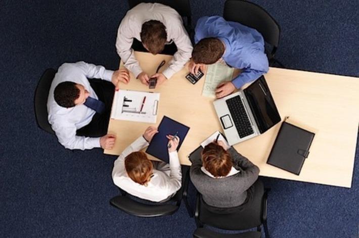Leading Powerful Conversations   Coaching Leaders   Scoop.it