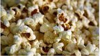 Popcorn Lung - Who knew there was such a thing? | The Global Village | Scoop.it