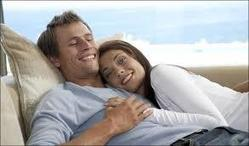 Some Tips for Affair with Married Men | Senior Findout – A Journey To Get Lifetime Companion | Scoop.it