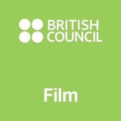 Film UK:  short films for teens | tarragona | Scoop.it