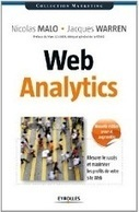 Sommaire - Web + Analytics = Profits | sites web, communication digitale | Scoop.it