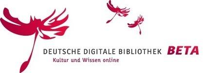 4.1.1 Deutsche Digitale Bibliothek | II. Formen der digitalisierten Präsentation | Scoop.it