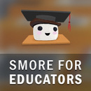 Smore Flyers for Teachers, Librarians, Educators and Parents - Smore | Technology and Education Resources | Scoop.it