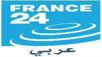 FRANCE 24 Arabic Live Stream | streamal | Scoop.it