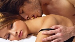 Flirt tips for Married Women to Have an Affair | adultswingerclub.com.au | Scoop.it