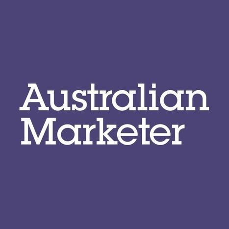 Launch of Australian marketer - Australian Marketer   Australian Marketer   Scoop.it
