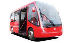 Toulouse – Dix bus électriques pour le réseau Tisséo | La lettre de Toulouse | Scoop.it