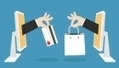 #Management : 5 étapes clés pour gérer sa e-réputation, actif ... - Maddyness   Management Visuel   Scoop.it