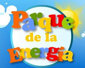 CONOCIMIENTO DEL MEDIO 6º: TRABAJO ELECTRICIDAD | Conocimiento del Medio 6º de Primaria | Scoop.it