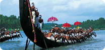 Kerala Travel Agent | Kerala Holiday Packages | Scoop.it