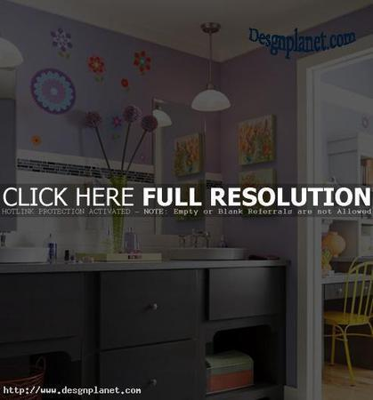Instructions to be Followed for Bathroom Lighting - Home Decorations | Travel and Tour | Scoop.it