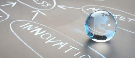 ¿Por qué los directivos deben preocuparse de la gestión de la innovación?   AJG_Innovación   Scoop.it