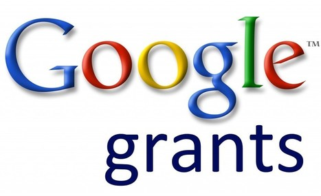 Critical Change To Google Grants Website Advertising Policy | Google NonProfit Grants Help | Scoop.it