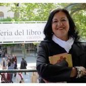 La escritora Inma Chacón presenta este sábado en Badajoz su ... - Lainformacion.com | Inma Chacón | Scoop.it