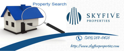 Property Search | Real Estate | Scoop.it