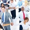 11 Steps To Mastering The Art Of Human Networking | AT&T Networking Exchange Blog | Connect: Activate your network! | Scoop.it