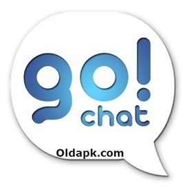 Free Go!Chat For Facebook APK - Download Android Apk Free | Free Android Apk Downloads | Scoop.it