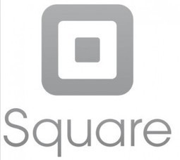 Mobile payments from Square are headed into Jap... | QR Code Marketing | Scoop.it