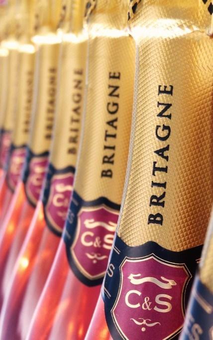 English wine community split over new names for sparkling   italianwine   Scoop.it