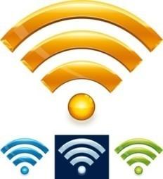 Benefits of WiFi Certified Passpoint | eShield VPN Blog | Internet Security | Scoop.it