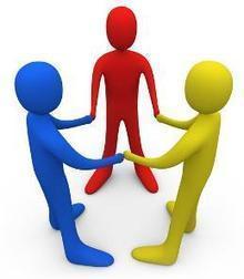 ► Il potere delle relazioni nel tuo sviluppo personale. | Blog Sviluppo Leadership.com | Sviluppo Leadership | Scoop.it
