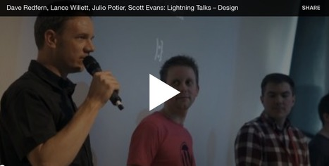 Video: Empathy and User-centered Design | Empathy and Compassion | Scoop.it