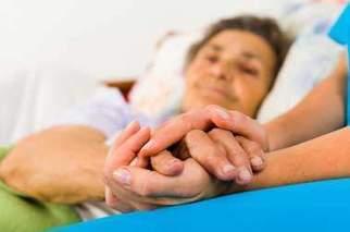 Le soin : une dimension constitutive de la vie - Infirmiers.com | E-reputation | Scoop.it