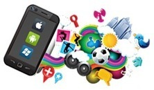 Mobile Apps | Mobile Apps for Small to Medium Businesses | Scoop.it