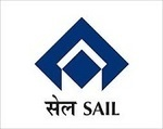 SAIL MT Admit Card 2014 www.sail.co.in Sail Management Trainee Hall Ticket Download 2014 | latest Government jobs | Scoop.it