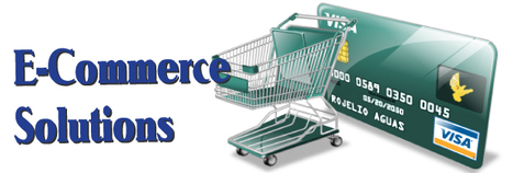 Save Huge Cost by Hiring Affordable E-commerce Developers from Bangalore | LogicShore | Scoop.it