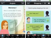 MosaLingua, une application pour apprendre les langues étrangères | ICT in  onderwijs | Scoop.it