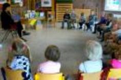 Week van de Opvoeding | Kinderen en privacy | Scoop.it