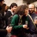 Enotica - a Roma dal 18 al 20 marzo 2016 - Forte Prenestino - Into the Wine   Into the Wine   Scoop.it
