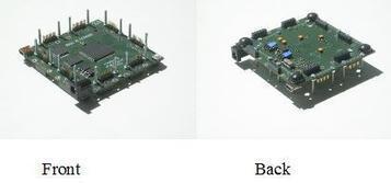 Twitter / arduissimo: MultiCore Arduino, AVR, MSP430, ... | Arduino Geeks | Scoop.it