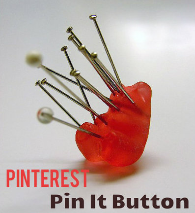 Add A Pinterest Pin It Button for Your Wordpress Blog | Social Media Engagement | Scoop.it