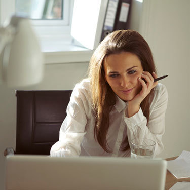 Dealing Unexpected Cash Crisis Is Easy With Small Loans No Credit Check! | Small Loans No Credit Check | Scoop.it