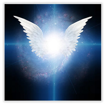 Archangel Empowerment Coaching | Eileen Anglin | Our Evolving Earth | Scoop.it