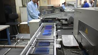 Solar energy boom in Egypt | Solar Energy projects & Energy Efficiency | Scoop.it