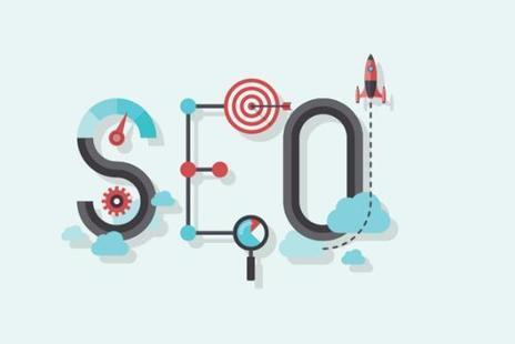 Tips for choosing Best SEO Services in India | SEO Services in Idia | Scoop.it