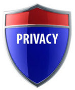 Efforts to Update Outdated Privacy Act Gain Momentum | Higher Education & Privacy | Scoop.it